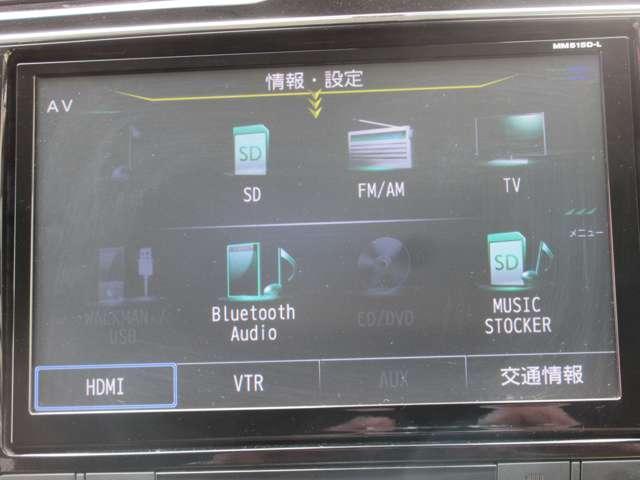 2.0 ハイウェイスター Vエアロモード+SafetyII S-HYBRID ・Mナビ・後席モニター(6枚目)
