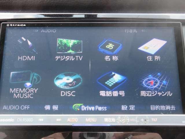 2.0 20X エマージェンシーブレーキパッケージ 2列車 4WD(6枚目)