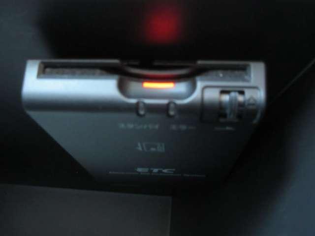 1.2 e-POWER X(13枚目)