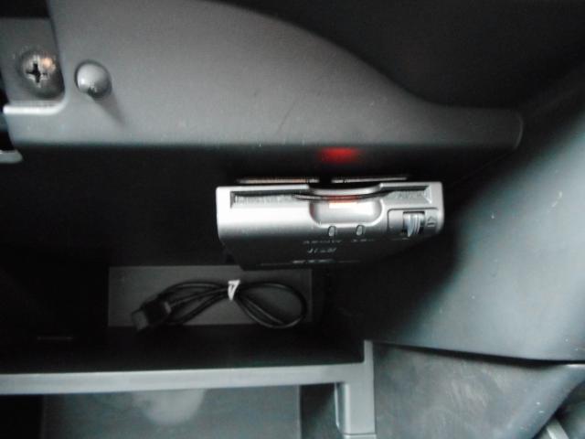 日産 ノート e-POWER X ドラレコ スマートルームミラー