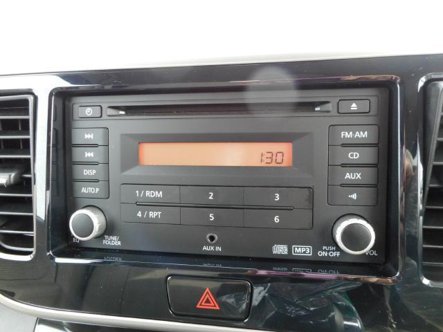 日産 デイズルークス X オートスライドドア アラウンドビューモニター