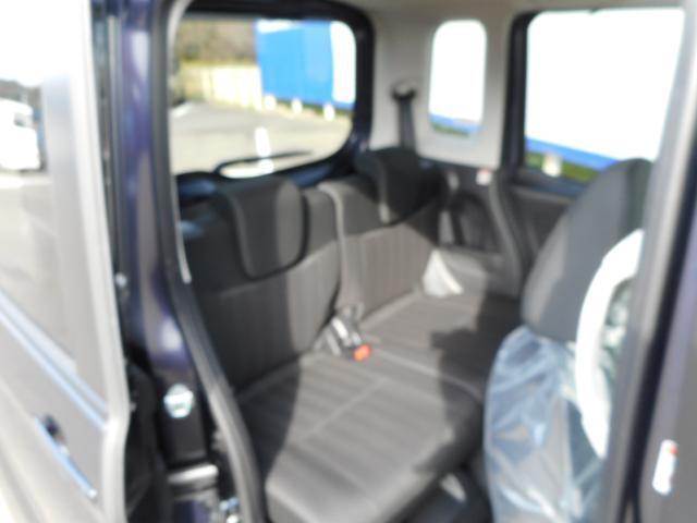 日産 デイズルークス ハイウェイスターX Gパッケージ オートスライドドア