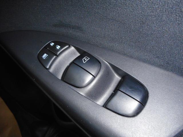 日産 シルフィ S ナビ バックモニター ETC