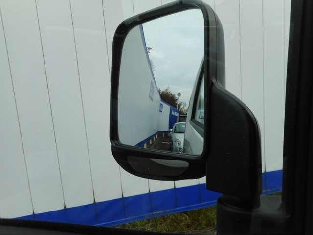 「ダイハツ」「ハイゼットトラック」「トラック」「福岡県」の中古車13