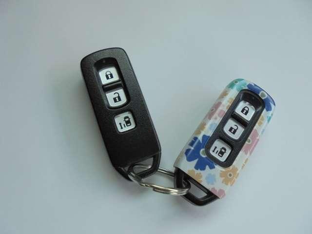 「ホンダ」「N-BOX」「コンパクトカー」「福岡県」の中古車19