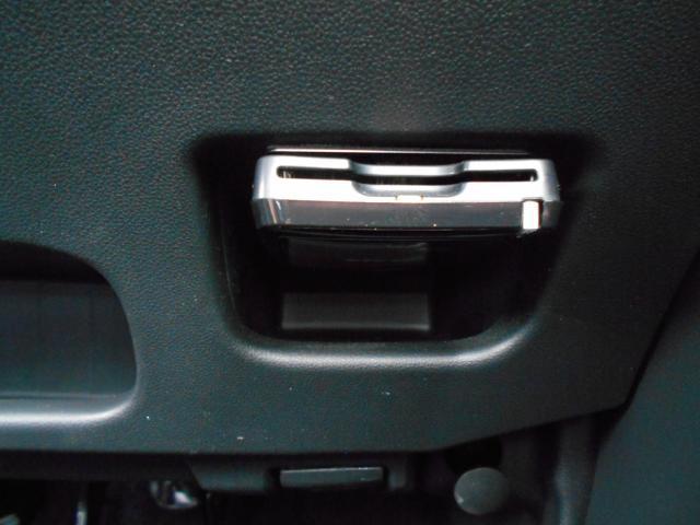 カスタム RS ハイパー SA2 ナビ&ドライブレコーダー付(11枚目)