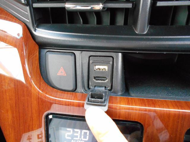 カスタム RS ハイパー SA2 ナビ&ドライブレコーダー付(12枚目)