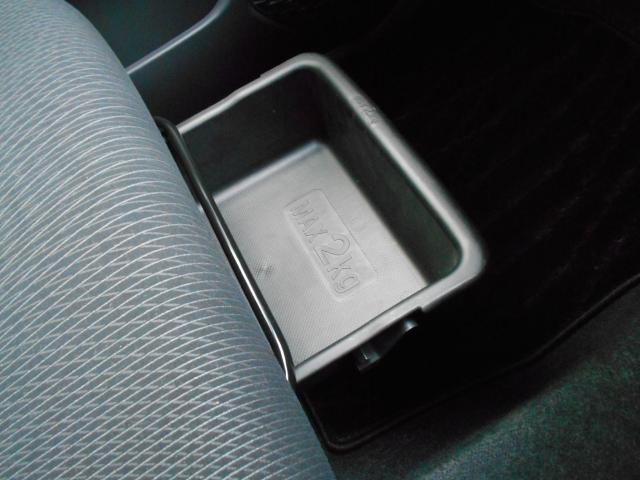カスタム RS ハイパー SA2 ナビ&ドライブレコーダー付(14枚目)