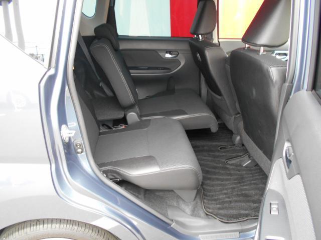 カスタム RS ハイパー SA2 ナビ&ドライブレコーダー付(15枚目)