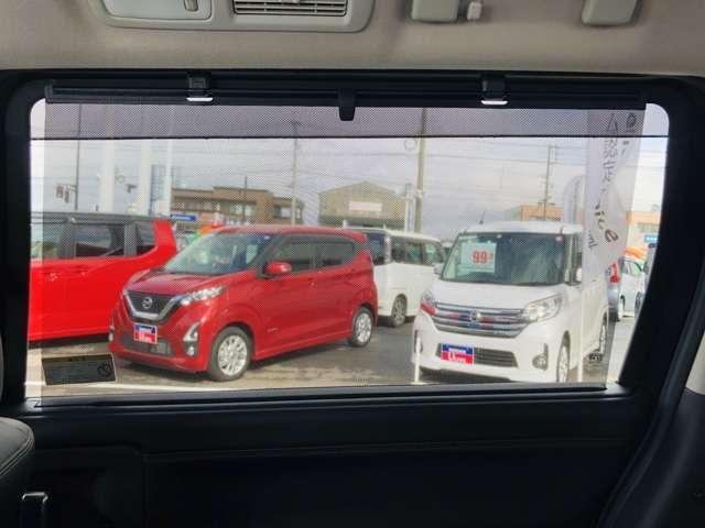 「日産」「エルグランド」「ミニバン・ワンボックス」「福岡県」の中古車12