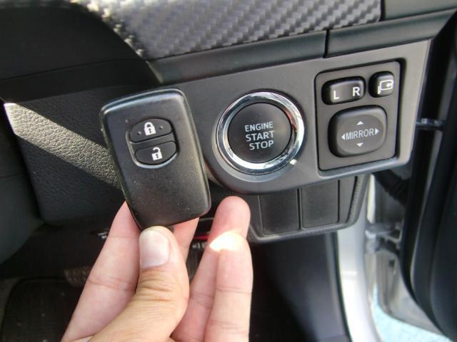 トヨタ カローラフィールダー 1.5G ナビ バックカメラ付き