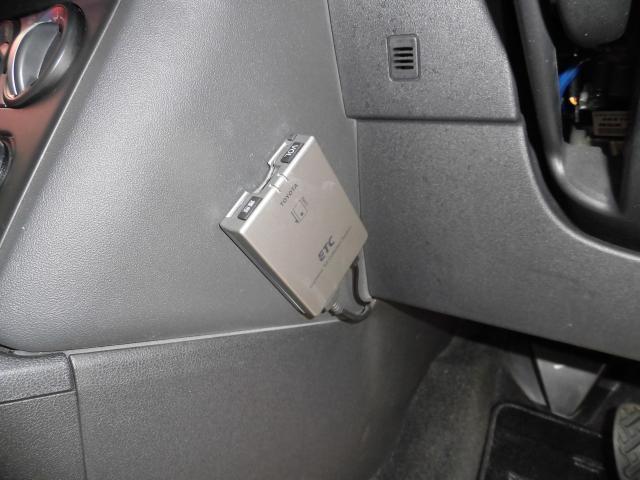 日産 デュアリス 20S  HDDナビ バックカメラ付き