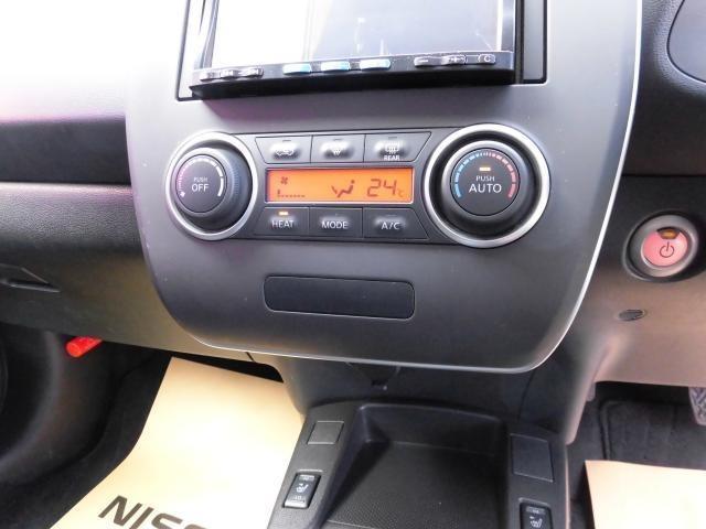 S ナビ バックカメラ付き バッテリー容量11セグ(10枚目)