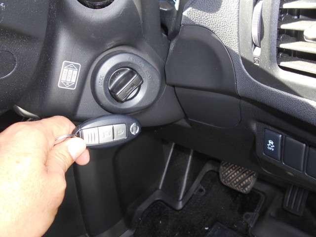 2.0 20Xtt 4WD メモリーナビ バックカメラ(9枚目)