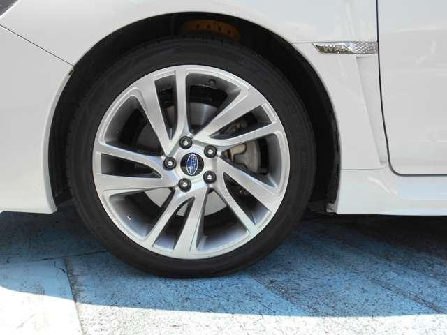 S4 2.0GT-S アイサイト 4WD カーナビ・ETC・ドラレコ・バックカメラ(11枚目)
