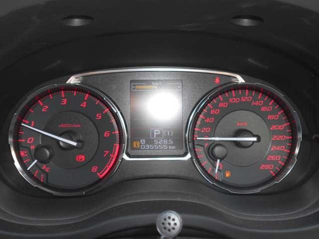 S4 2.0GT-S アイサイト 4WD カーナビ・ETC・ドラレコ・バックカメラ(14枚目)