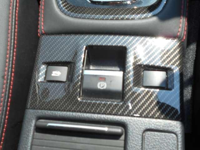 S4 2.0GT-S アイサイト 4WD カーナビ・ETC・ドラレコ・バックカメラ(15枚目)