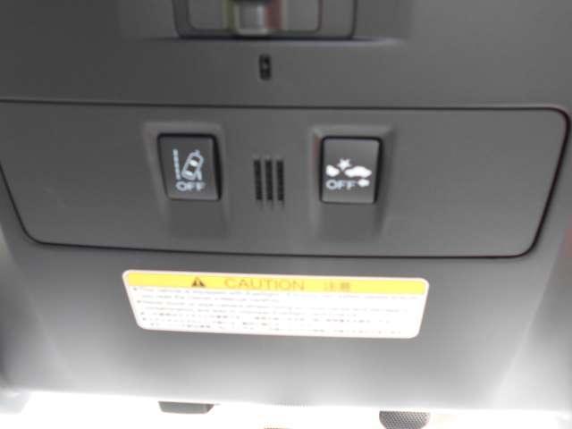 S4 2.0GT-S アイサイト 4WD カーナビ・ETC・ドラレコ・バックカメラ(19枚目)