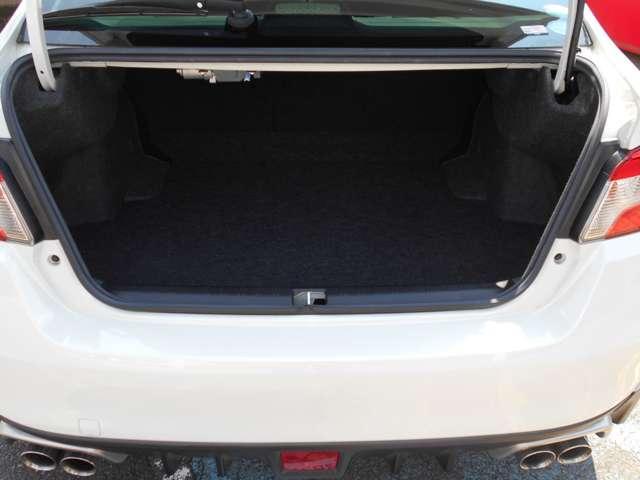 S4 2.0GT-S アイサイト 4WD カーナビ・ETC・ドラレコ・バックカメラ(20枚目)