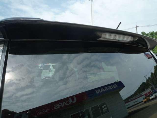 「日産」「デイズ」「コンパクトカー」「長崎県」の中古車18