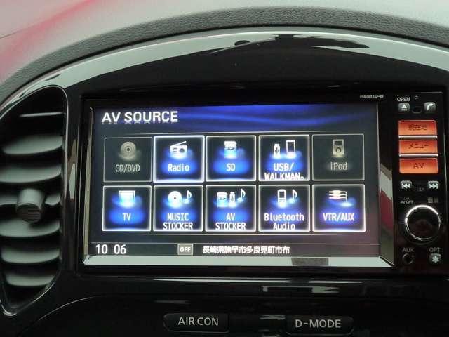 録音機能付き、Bluetoothオーディオ付きで使い勝手が良いです。