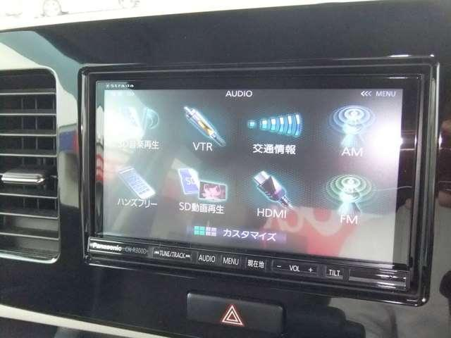 660 X アイドリングストップ(16枚目)