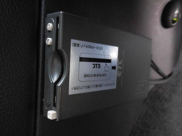 350GT プレミアム ETC BOSE キセノンライト(16枚目)