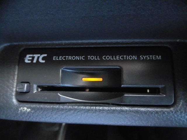 250GT タイプV HDDナビ バックカメラ ETC(16枚目)