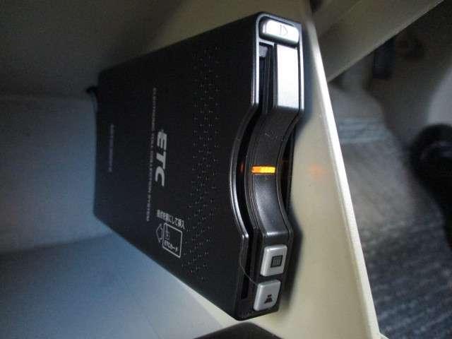 2.5 250XG 社外HDDナビ(16枚目)