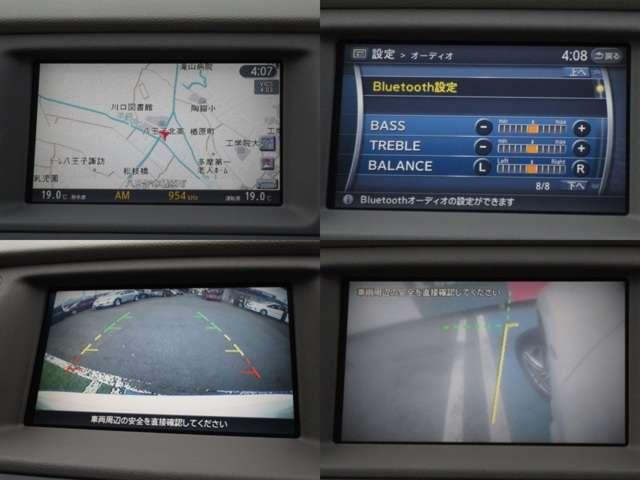 「日産」「ムラーノ」「SUV・クロカン」「東京都」の中古車10