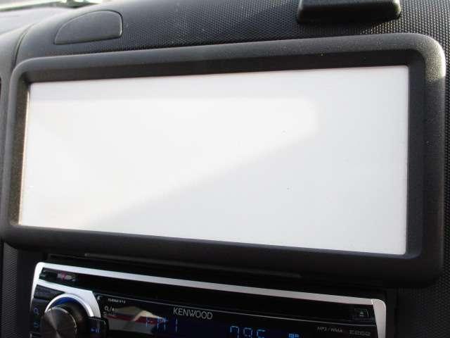 「日産」「AD-MAXバン」「ステーションワゴン」「東京都」の中古車15
