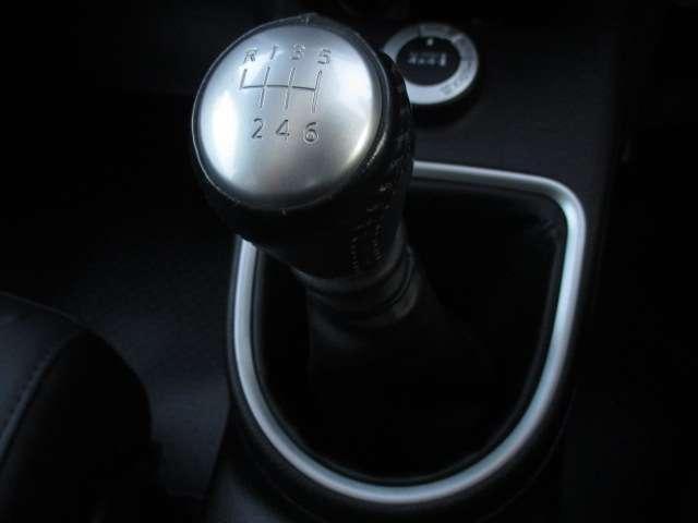 「日産」「エクストレイル」「SUV・クロカン」「東京都」の中古車11