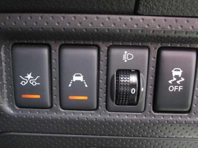 DX 被害軽減ブレーキ ワンオーナー ETC 450kg積 100V電源 LDW キーレス(9枚目)