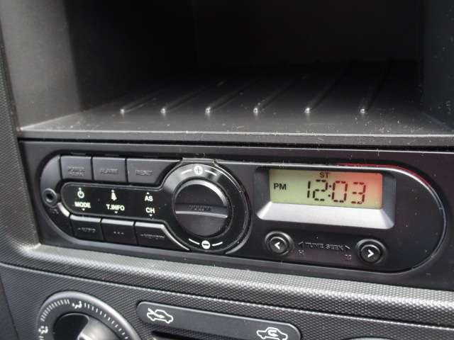 DX 被害軽減ブレーキ ワンオーナー ETC 450kg積 100V電源 LDW キーレス(10枚目)