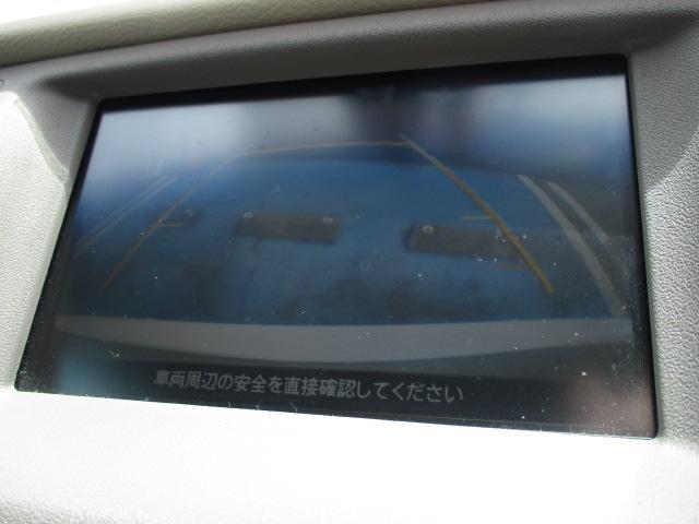 250XV FOUR 4WD 純正HDDナビ バック/サイドモニター ビルトインETC 6エアバック 18アルミホイール BOSEサウンドシステム クルーズコントロール 本革パワーシート 前後クリアランスソナー(40枚目)