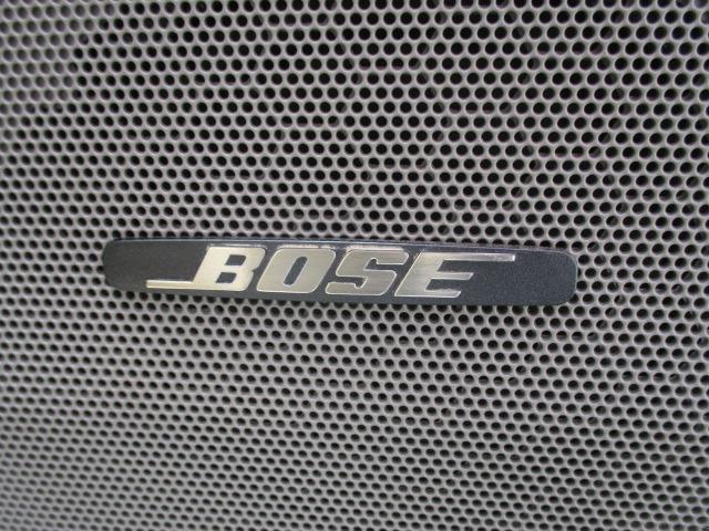 250XV FOUR 4WD 純正HDDナビ バック/サイドモニター ビルトインETC 6エアバック 18アルミホイール BOSEサウンドシステム クルーズコントロール 本革パワーシート 前後クリアランスソナー(47枚目)
