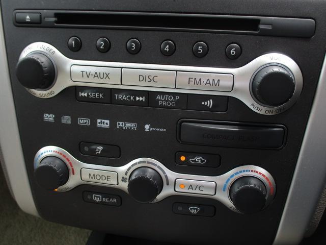 250XV FOUR 4WD 純正HDDナビ バック/サイドモニター ビルトインETC 6エアバック 18アルミホイール BOSEサウンドシステム クルーズコントロール 本革パワーシート 前後クリアランスソナー(49枚目)