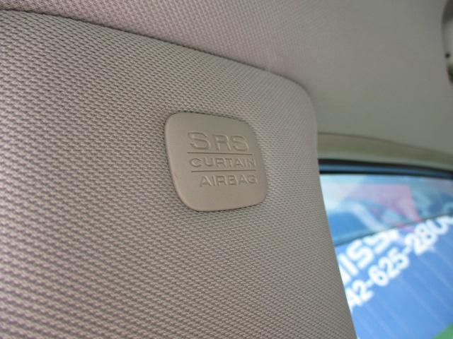 250XV FOUR 4WD 純正HDDナビ バック/サイドモニター ビルトインETC 6エアバック 18アルミホイール BOSEサウンドシステム クルーズコントロール 本革パワーシート 前後クリアランスソナー(62枚目)