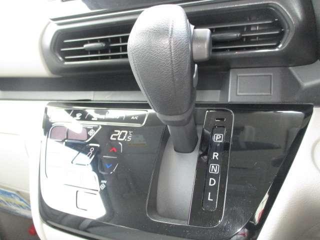 X 純正メモリーナビ アラウンドビューモニター ETC 左側オートスライドドア 横滑り防止装置 ドライブレコーダー アイドリングストップ 6エアバック フルセグTV エマージェンシーブレーキ ソナー(11枚目)