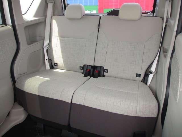 X 純正メモリーナビ アラウンドビューモニター ETC 左側オートスライドドア 横滑り防止装置 ドライブレコーダー アイドリングストップ 6エアバック フルセグTV エマージェンシーブレーキ ソナー(14枚目)