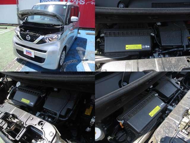 X 純正メモリーナビ アラウンドビューモニター ETC 左側オートスライドドア 横滑り防止装置 ドライブレコーダー アイドリングストップ 6エアバック フルセグTV エマージェンシーブレーキ ソナー(17枚目)
