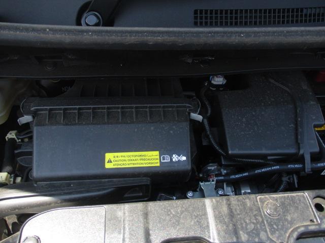 X 純正メモリーナビ アラウンドビューモニター ETC 左側オートスライドドア 横滑り防止装置 ドライブレコーダー アイドリングストップ 6エアバック フルセグTV エマージェンシーブレーキ ソナー(23枚目)