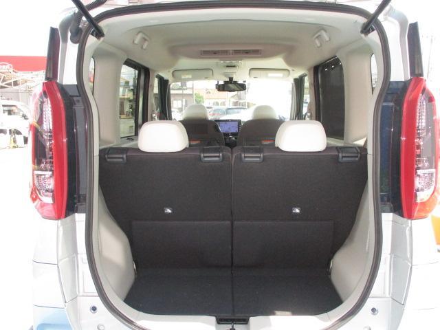 X 純正メモリーナビ アラウンドビューモニター ETC 左側オートスライドドア 横滑り防止装置 ドライブレコーダー アイドリングストップ 6エアバック フルセグTV エマージェンシーブレーキ ソナー(29枚目)