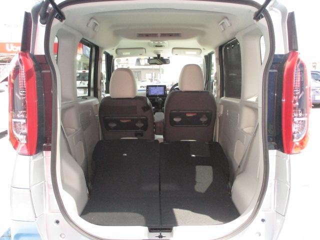 X 純正メモリーナビ アラウンドビューモニター ETC 左側オートスライドドア 横滑り防止装置 ドライブレコーダー アイドリングストップ 6エアバック フルセグTV エマージェンシーブレーキ ソナー(30枚目)