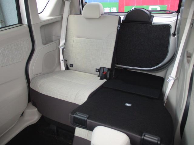 X 純正メモリーナビ アラウンドビューモニター ETC 左側オートスライドドア 横滑り防止装置 ドライブレコーダー アイドリングストップ 6エアバック フルセグTV エマージェンシーブレーキ ソナー(31枚目)