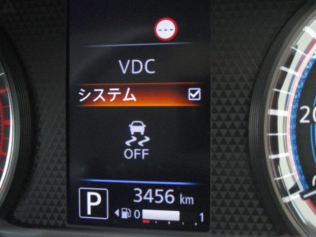 X 純正メモリーナビ アラウンドビューモニター ETC 左側オートスライドドア 横滑り防止装置 ドライブレコーダー アイドリングストップ 6エアバック フルセグTV エマージェンシーブレーキ ソナー(35枚目)