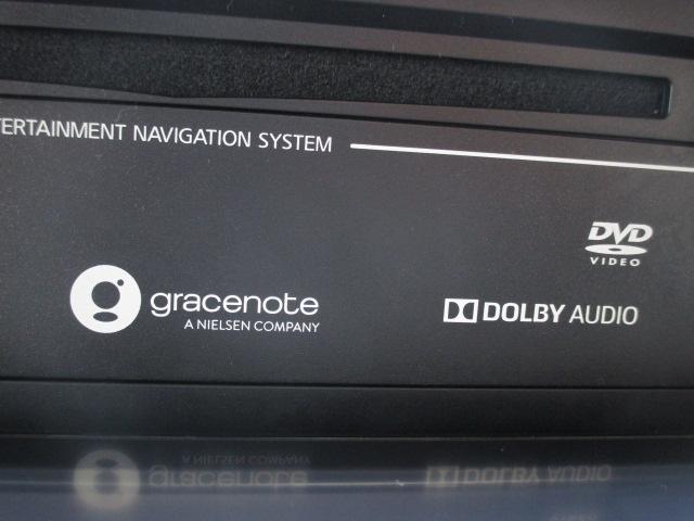 X 純正メモリーナビ アラウンドビューモニター ETC 左側オートスライドドア 横滑り防止装置 ドライブレコーダー アイドリングストップ 6エアバック フルセグTV エマージェンシーブレーキ ソナー(41枚目)
