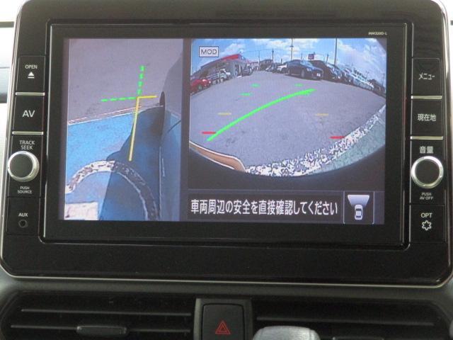 X 純正メモリーナビ アラウンドビューモニター ETC 左側オートスライドドア 横滑り防止装置 ドライブレコーダー アイドリングストップ 6エアバック フルセグTV エマージェンシーブレーキ ソナー(44枚目)