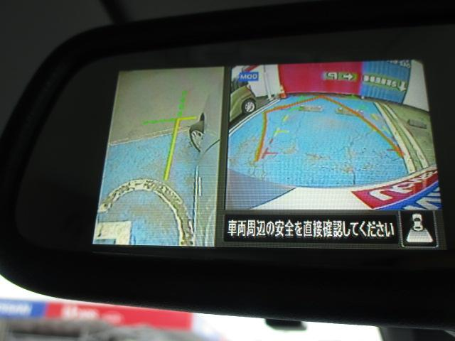 X 純正メモリーナビ アラウンドビューモニター ETC 左側オートスライドドア 横滑り防止装置 ドライブレコーダー アイドリングストップ 6エアバック フルセグTV エマージェンシーブレーキ ソナー(46枚目)