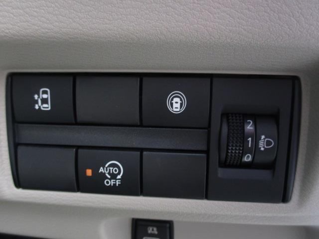 X 純正メモリーナビ アラウンドビューモニター ETC 左側オートスライドドア 横滑り防止装置 ドライブレコーダー アイドリングストップ 6エアバック フルセグTV エマージェンシーブレーキ ソナー(47枚目)